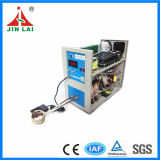 Brazing Melting Quenching Annealing (JL-25)のための携帯用Induction Heating Equipment