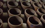 중국 공급자 최신 판매 강철 팔꿈치