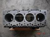 blocco cilindri del motore diesel di 4bd1/4bd1t V8 per il modello di Isuzu