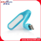 DEL pour le connecteur à tous dispositifs avec des ports USB