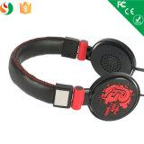 Migliore disturbo che annulla le cuffie collegate Headpsets stereo