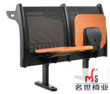 Flexible Writing Table (MS-K07)の学生Seating