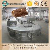 Verbundschokoriegel-automatische Produktion maschinell hergestellt in Suzhou