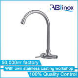 높은 Quality Stainless Steel Kitchen Tap 또는 Mixer/Faucet (AB112)
