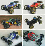 RC Hobby Radio Remote ControlのRoad RC Nitro Truck/Car Erc51を離れた1/5 Scale 4WD