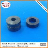 Втулка/втулка нитрида кремния точности подвергая механической обработке керамические