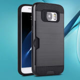 TPU Cell Phone Case voor LG Smart Phone