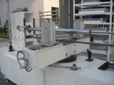 PapierCore Winding und Cutting Machine (XW-301)