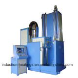 공작 기계 Lp Sk 2500를 강하게 하는 CNC 차축