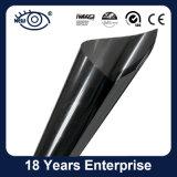 Film solaire de guichet de résistance de brouillon de prix usine de 1 pli