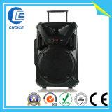 Lautsprecher-Kasten (CH70189)