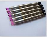 Волоконно-оптический Scribe, Карбид Оптический Scribe Pen, волокна Резка Pen