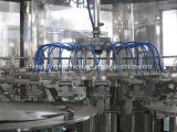 2000-20000bph Pure Water Bottling Plant