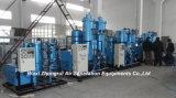 Gerador do oxigênio da PSA (distribuidor necessário)