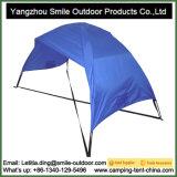 صيد سمك عمل [ستريبد] يخيّم مظلة مظلة شاطئ خيمة