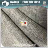 Heiß! Neues Linen Oxofrd Fabric für Bag, Home Textile