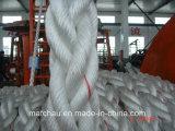 Grote Diameter 8 de Mariene Kabel van Bundels