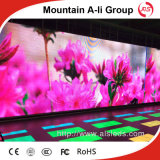 BerufsManufacturer von P5 Indoor Full Color LED Video Display