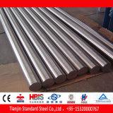 Barra duplex dell'acciaio inossidabile di resistenza della corrosione F53