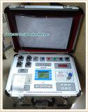 CEI 62271 Apparatuur de Met hoog voltage van het Mechanisme en het Testen Controlgear