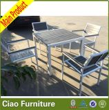 Patio Table et patio Dining Sets de Chairs