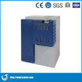 Strumento elementare dell'analizzatore del Analizzatore-Carbone del Analizzatore-Carbone di C/H/N