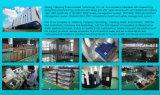 Erogatore alcalino Z di tecnologia del RO del depuratore di acqua