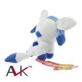 De peluche y juguetes de peluche, juguete de forma de animal, de juguete para niños