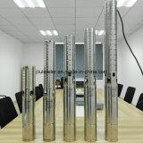 Bomba de água solar centrífuga 4ssc4.0/42-D36/500