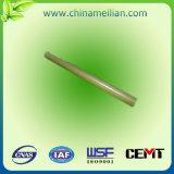 Pano de algodão Phenolic Rod 380 China Rod Epoxy de isolamento
