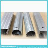 OEM van de Fabriek van het aluminium het Anodiseren LEIDENE van het Aluminium Verlichting Heatsink