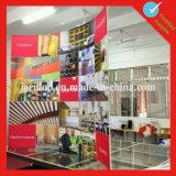 Рекламировать прямые изготовленный на заказ экспонаты торговой выставки