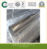 Specializzato in Manufacturing Stainless Steel Tube