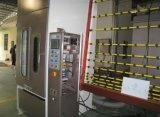 Sks-1500 Ce Glass die Machine voor Sandblasting zandstralen