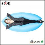 Inflatable Air Loung Sofaの高品質Products Traveling Air Bag Laybag