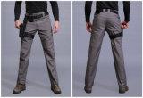 A equitação diária do viajante de bilhete mensal da cidade de 3 cores arfa calças táticas dos homens