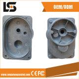 알루미늄 주물 부속 또는 기관자전차 부속 또는 불안정한 케이스 정지하십시오