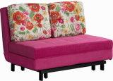 Modernes faltendes Sofa-Bett-Lagerschwelle-Sofa