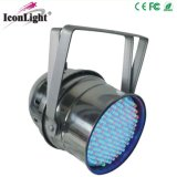 단계 장비 (ICON-A017-183)를 위한 LED PAR64 183PCS RGB 동위 빛