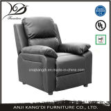 Recliner Kd-RC7088/Recliner elettrico di Recliner/Massage Reciner/Armchair/Pushing