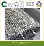 304 Prato de aço inoxidável pressionado a frio