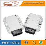 Поставщик золота автоматического модуля электрического зажигания на Тойота 89621-12010