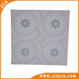 300*300mmの陶磁器のフロアーリングの安い価格の無作法な浴室のタイル