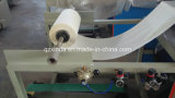 Processing de papel Type Automatic Printing Folder Napkin Tissue Machines para Plant
