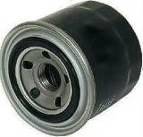 Schmieröl Filter für Isuzu Md017440