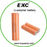 卸し売りPrice 18650 Authentic Lithium Ion 18650 Battery 3.7V 2000年