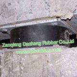 Aislamiento bajo sísmico para las construcciones de edificios