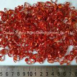 Chinesischer Paprika-Ring ohne Startwert für Zufallsgenerator