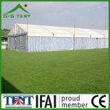 مطعم أثاث لازم [بفك] بيضاء عرس فسطاط خيمة الصين
