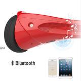 El altavoz más nuevo de Bluetooth del doble del Unicycle 2015 para la vespa eléctrica más nueva